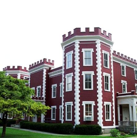 Bayside-Historical-Society