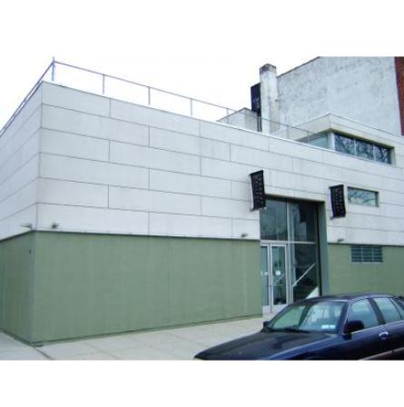 Dorsky-Gallery-Curatorial-Programs