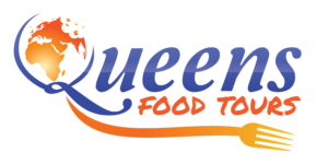 QueensFoodTours_Logo_061416_Large