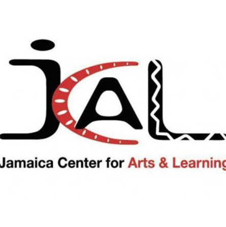 jamaica center arts learning
