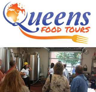 queens-food-tours