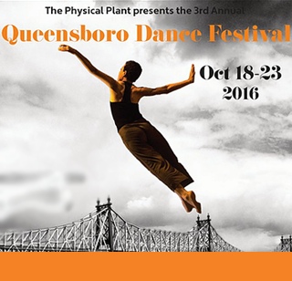 queensboro-dance-festival