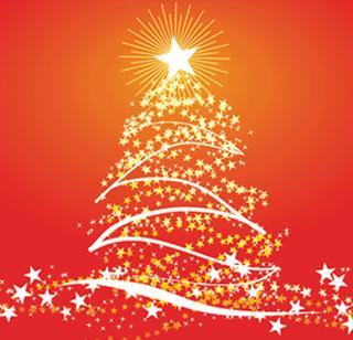 christmas at kew member discount