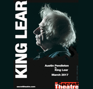 "suffering in king lear The suffering in king lear is pretty much universal everyone suffers as glouster says, ""as flies to wanton boys are we to th' gods, / they kill us for their sport."