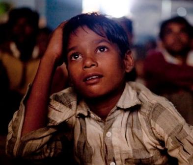 Indian Documentary