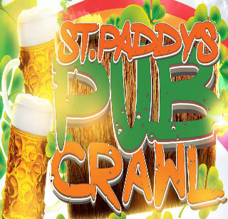 http://pubcrawls.com/events/saint-paddys/bayside#
