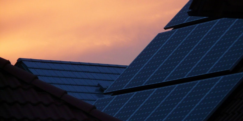 solar energy family workshop