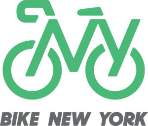 Bike New York: Bike Path Ride @ Flushing Meadows-Corona Park Aquatic Center | New York | United States