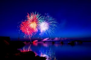 BHS Independence Day Celebration @ Bayside Historical Society | New York | United States
