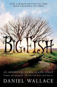 Movie Nights in Rockaway: Big Fish @ Rockaway Beach | New York | United States