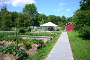 QBG Farm & Compost Open Hours @ Queens Botanical Garden | New York | United States