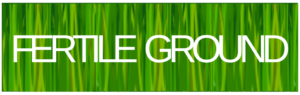 Fertile Ground New Works Showcase @ Green Space Studio | New York | United States