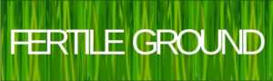 Fertile Ground New Works Showcase @ Green Space | New York | United States