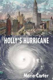 Book launch for HOLLY'S HURRICANE by Marie Carter @ Greater Astoria Historical Society | New York | United States