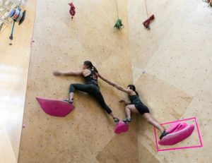 It Takes Two at Brooklyn Boulders Queensbridge @ Brooklyn Boulders Queensbridge   New York   United States