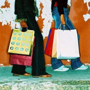 Sidewalk Sales Days on Jamaica Ave. @ Between Sutphin Blvd & 168th St. | New York | United States