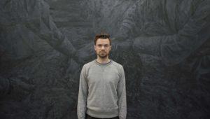 Sugarlift Masterwork Series: Adam Lupton's Telos (The Drowning) @ Sugarlift LIC   New York   United States
