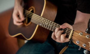 Folk Music Sing-Along @ Queens Historical Society  | New York | United States