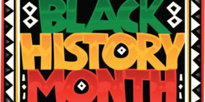 Queens Symphony Orchestra Celebrates Black History Month @ Le Frak Concert Hall - Kupferberg Center for the Arts | New York | United States