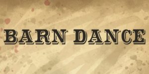 Barn Dance @ Knockdown Center | New York | United States