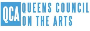 Hustle for Your Youth @ Queens Central Library    New York   United States