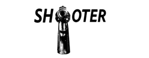 "Open rehearsals of ""Shooter"" @ Jamaica Center for Arts and Learning 