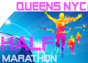 The Queens NYC Half Marathon @ Flushing Meadows Corona Park | New York | United States