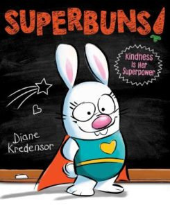 A Special Storytime with Diane Krednesor @ Book Culture LIC | New York | United States