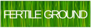 September Fertile Ground New Works Showcase @ Green Space | New York | United States