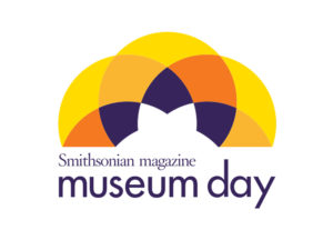 HMTC Joins Smithsonian Museum Day @ Holocaust Memorial and Tolerance Center of Long Island | Glen Cove | New York | United States