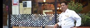 Edible Queens Greenmarket Bites @ Jackson Heights Greenmarket | New York | United States