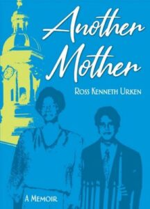 Ross Kenneth Urken on Another Mother @ Book Culture LIC | New York | United States