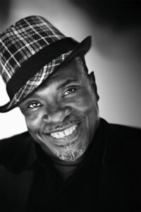 Let There Be Love – Keith David Celebrates The Music of Nat King Cole @ St. John's University - The Little Theatre | New York | United States
