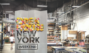Open House New York Weekend 2019 @ Lewis Latimer House Museum | New York | United States