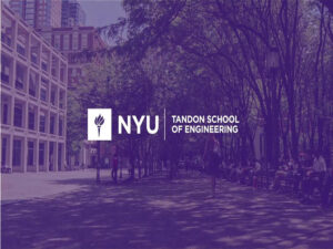 The Institute of Design & Construction Innovation Hub Forum @ NYC School Construction Authority,   New York   United States