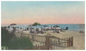 History of Breezy Point: 1900 to Today @ Kingsland Homestead | New York | United States