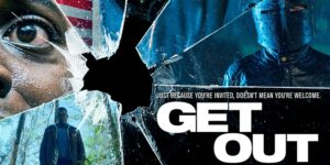 Free Film Screening: Get Out @ Lewis Latimer House Museum | New York | United States