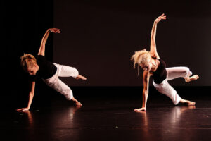 "Valerie Green/Dance Entropy and Ashley Lobo present ""Home"" at Flushing Town Hall @ Flushing Town Hall 