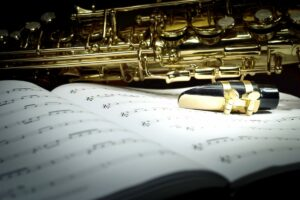 Sunday Jazz Brunch at Bayside Historical Society @ Bayside Historical Society | New York | United States