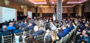 LIC Real Estate Breakfast @ Ravel Hotel | New York | United States