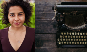ONLINE Generative Writing Workshop: Getting to Know Your Characters @ Online: Lewis Latimer House Museum | New York | United States