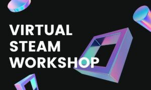 Virtual STEAM Workshop-Engineering With Paper @ Lewis Latimer House Museum | New York | United States