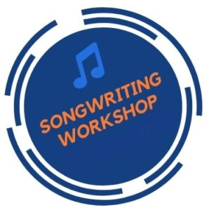 The Fine Art of Songwriting with Steve Leslie (Online Summer Workshop) @ Queensborough Performing Arts Center | New York | United States